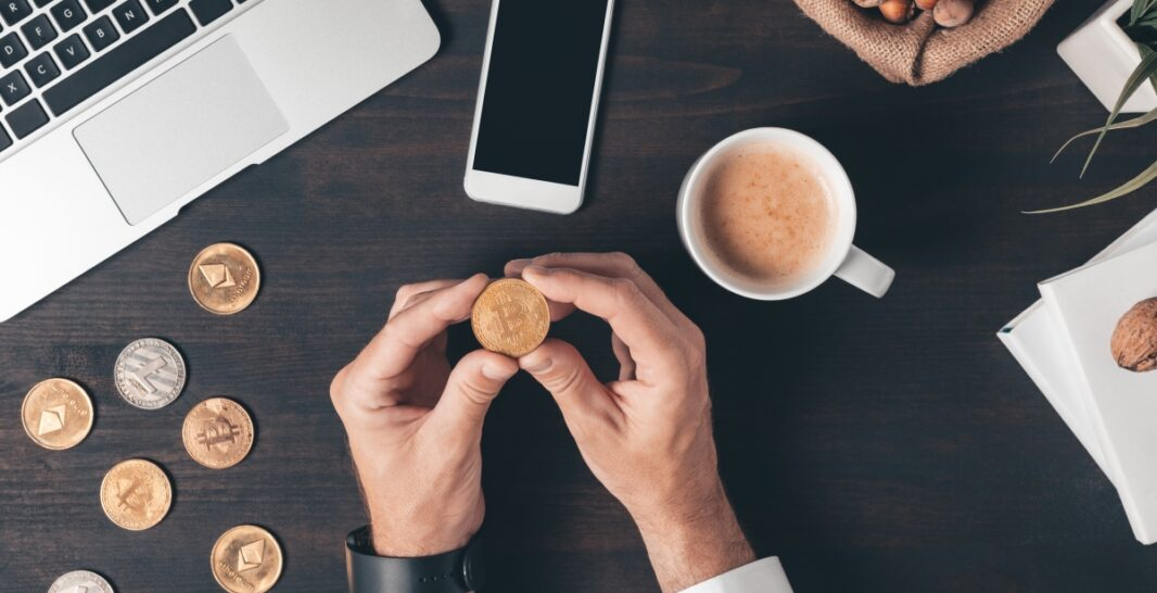 Best HR apps for 2020