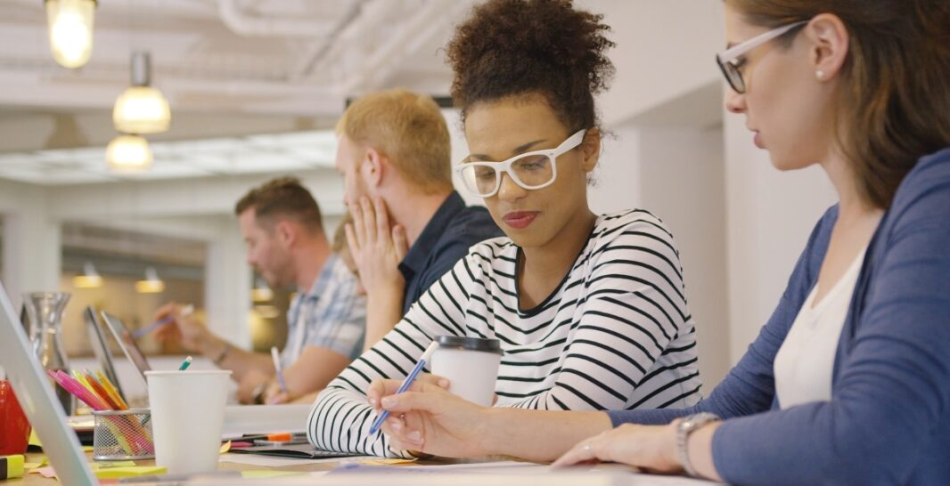 How to Support Your Employees' Mental Health With No Budget
