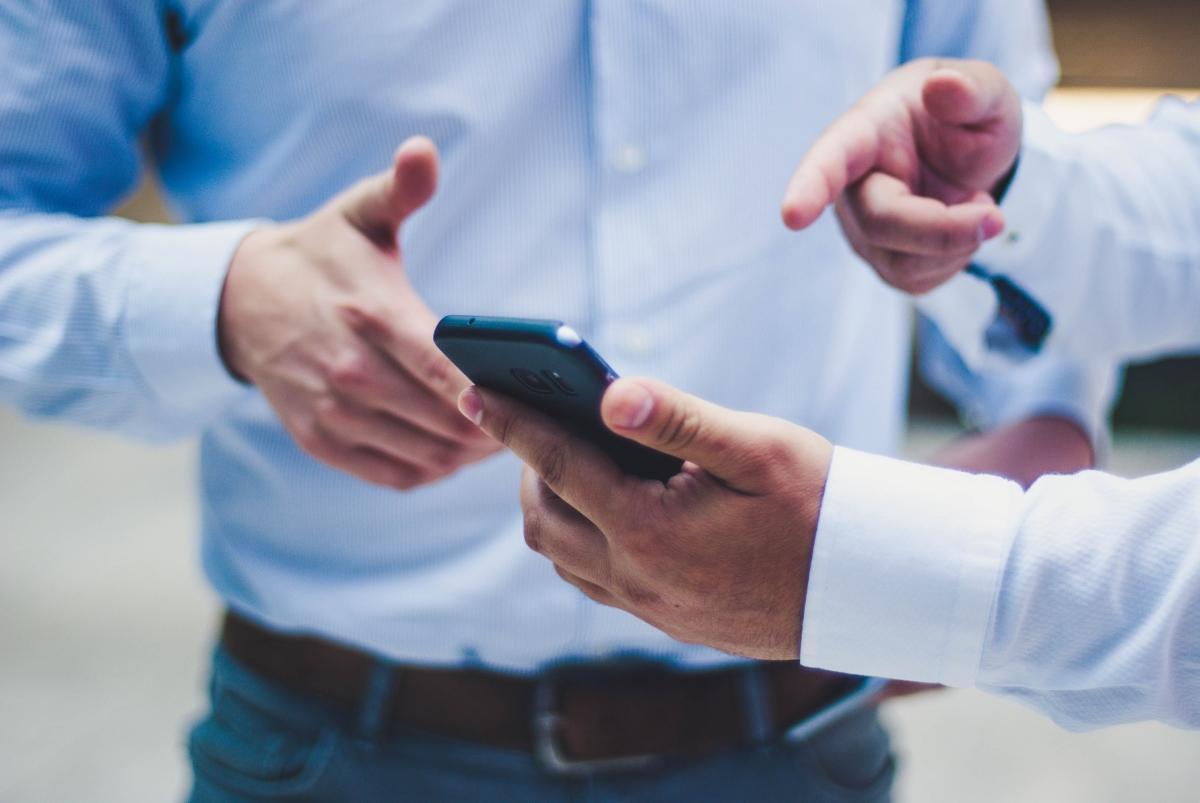 Best HR apps