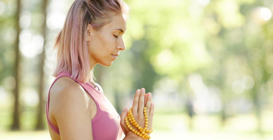 12 ways to practise mindfulness at work